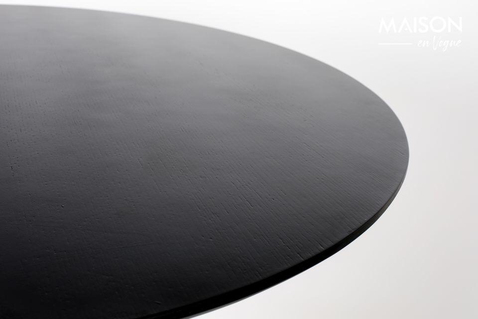 Esta mesa