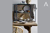 Muebles cocina Bloomingville