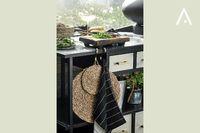 Muebles cocina Nordal
