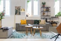Muebles Zuiver