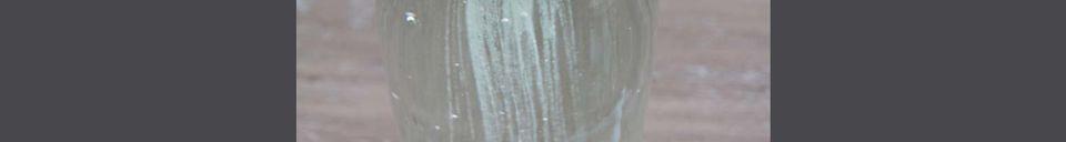Descriptivo Materiales  Paraguas de la Medusa del Azufre