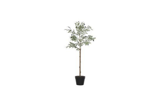 Planta artificial Fépin