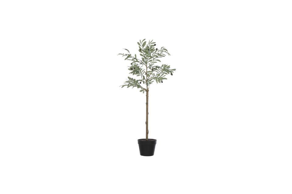 Planta artificial Fépin Bloomingville
