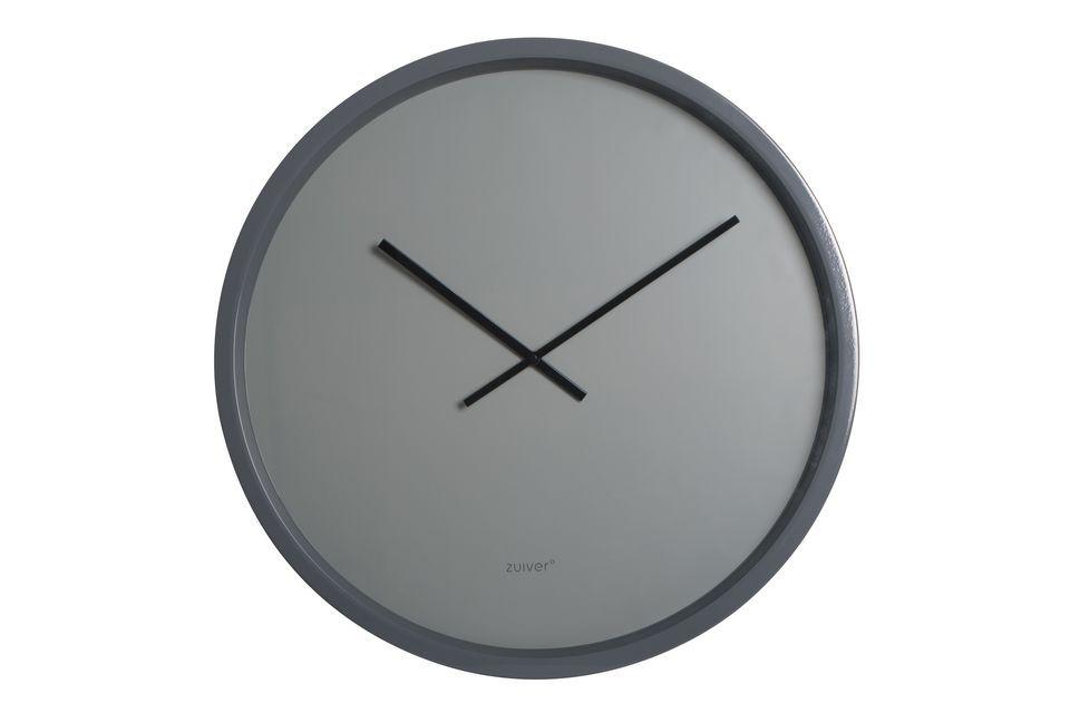 Reloj Time Bandit gris - 4