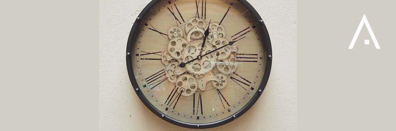 Relojes y despertadores Chehoma