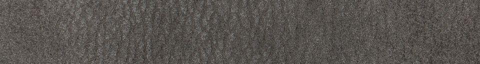 Descriptivo Materiales  Silla antracita New Willow