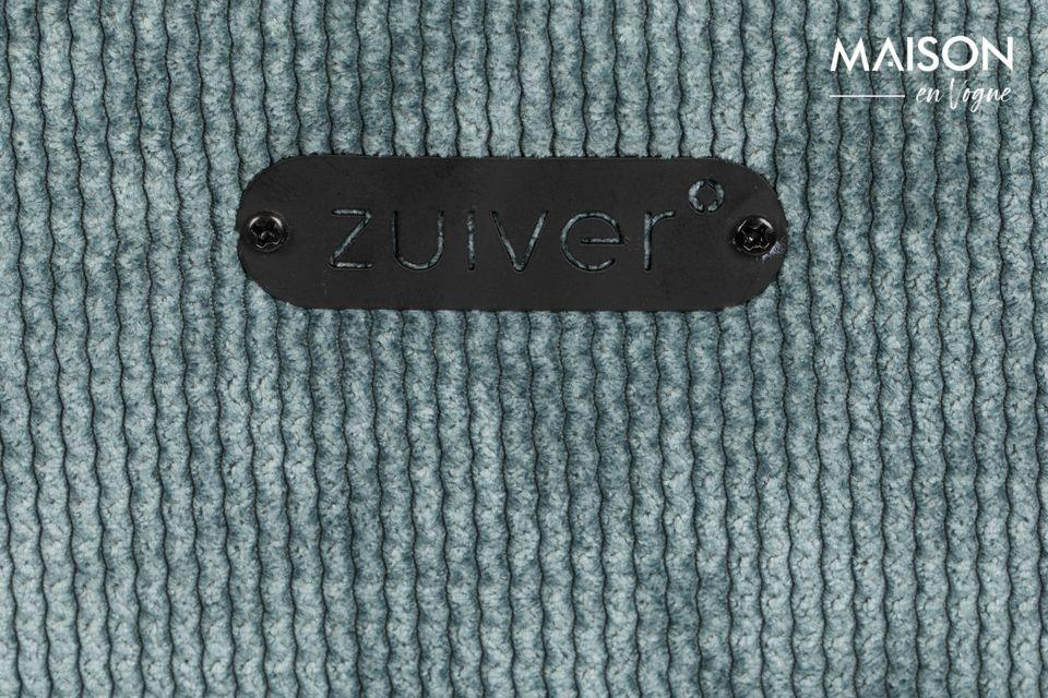 La compañía holandesa Zuiver también propone esta silla en varios colores