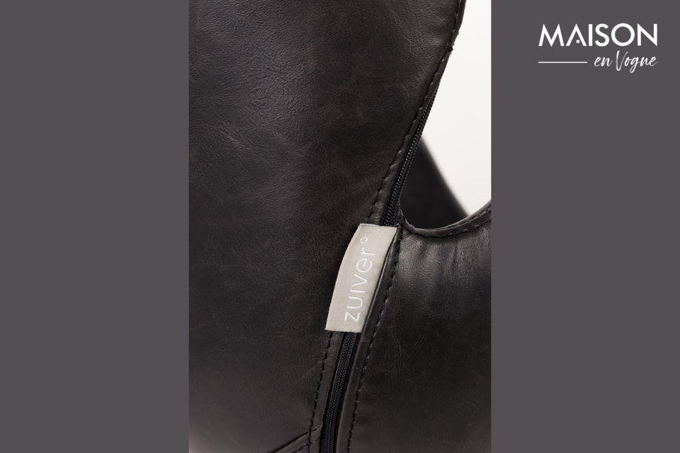 ¿Quieres llevar un estilo moderno y de moda a tu oficina sin sacrificar la comodidad? Ya famosa en