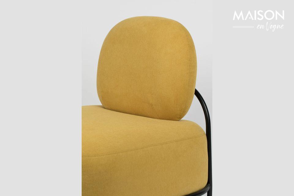Este sillón