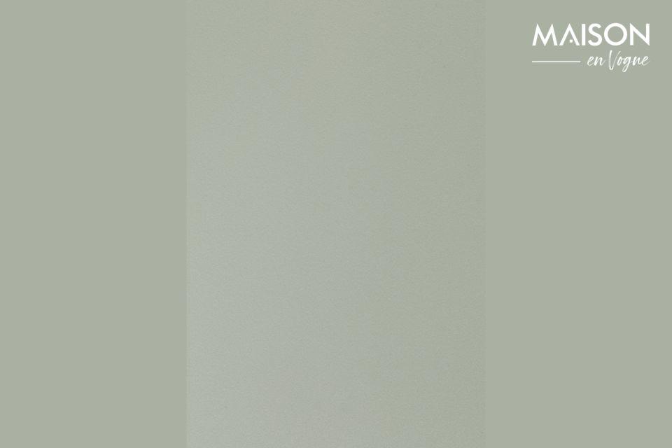 La silla de White Label Living está disponible en varios colores