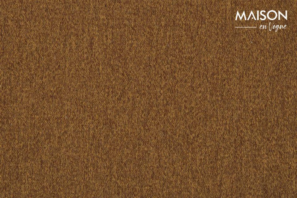 Silla OMG en color de camel - 6