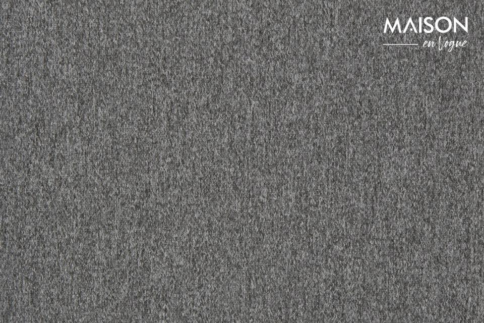 Silla OMG gris claro - 8