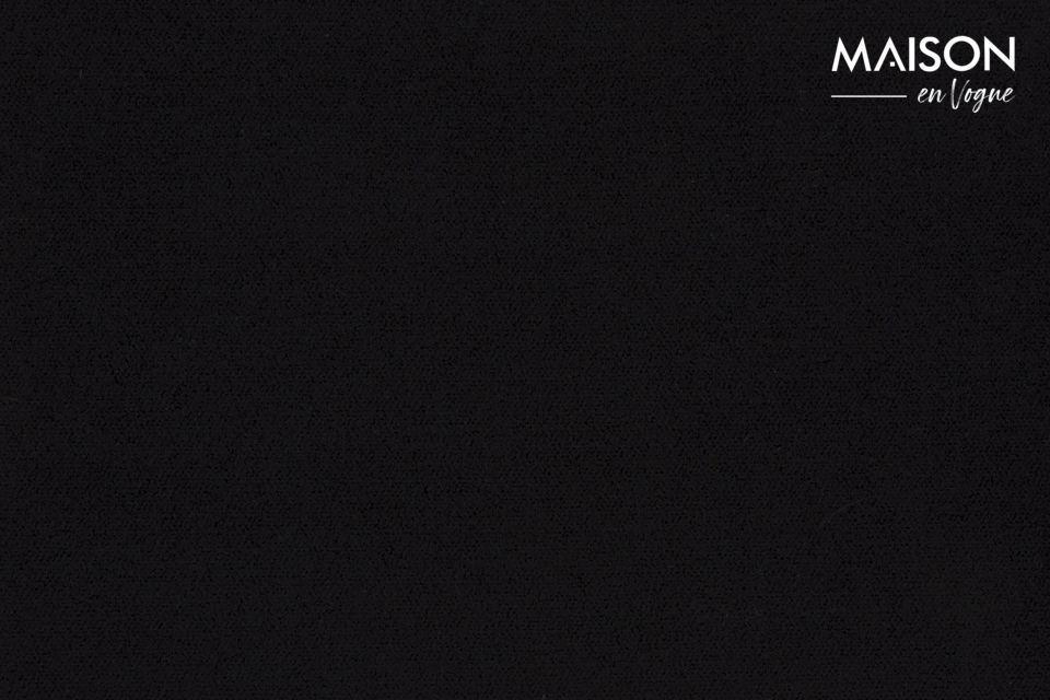 Silla OMG negro - 8