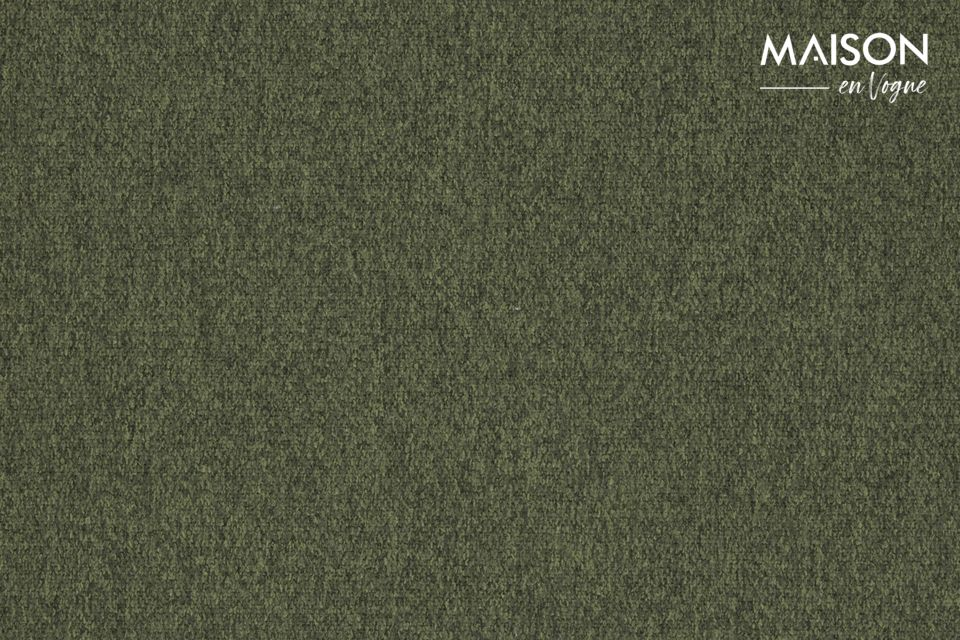 Silla OMG verde - 5