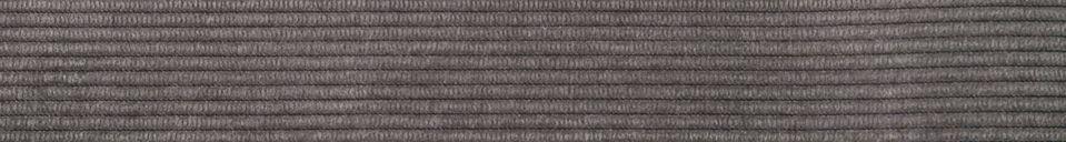 Descriptivo Materiales  Silla Ridge Rib gris