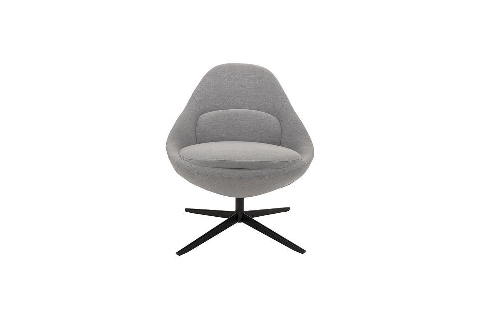 ¿La palabra clave para este sillón? Consuelo