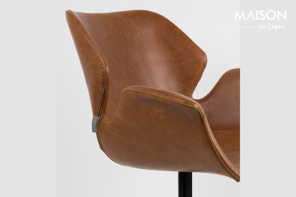 Para sublimar este sillón