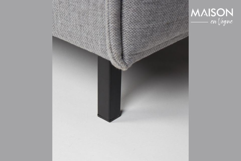 Puede aprovechar al máximo su cómodo cojín de asiento