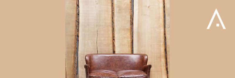 Sofás y sillones Chehoma