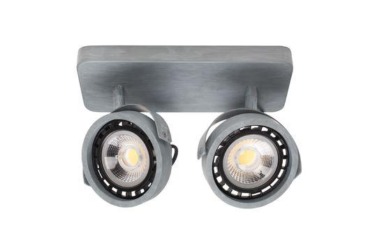 Spotlight Dice-2 DTW galvanizado