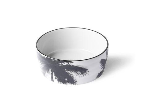 Tazón de porcelana Fréthun Clipped