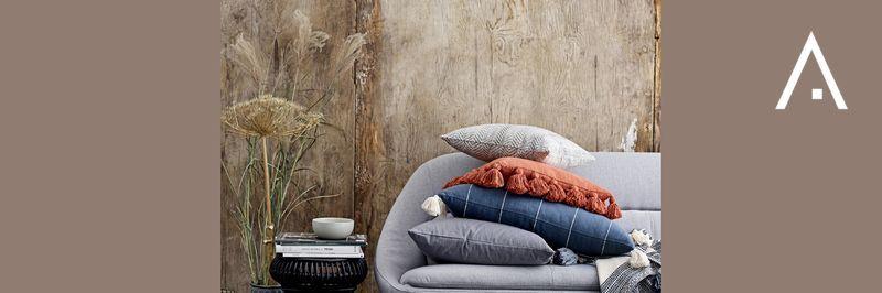 Textil Bloomingville