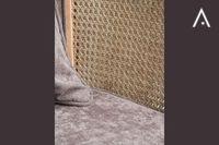 Textil Chehoma